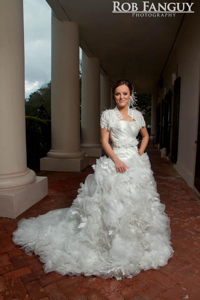 Facebook Bridal--9.jpg