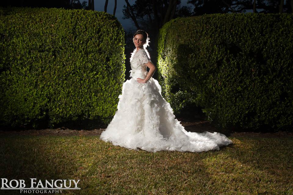 Facebook Bridal--11.jpg