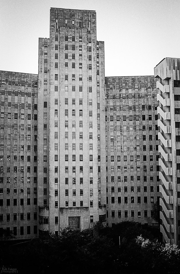 Charity Hospital Vertical #1-.jpg