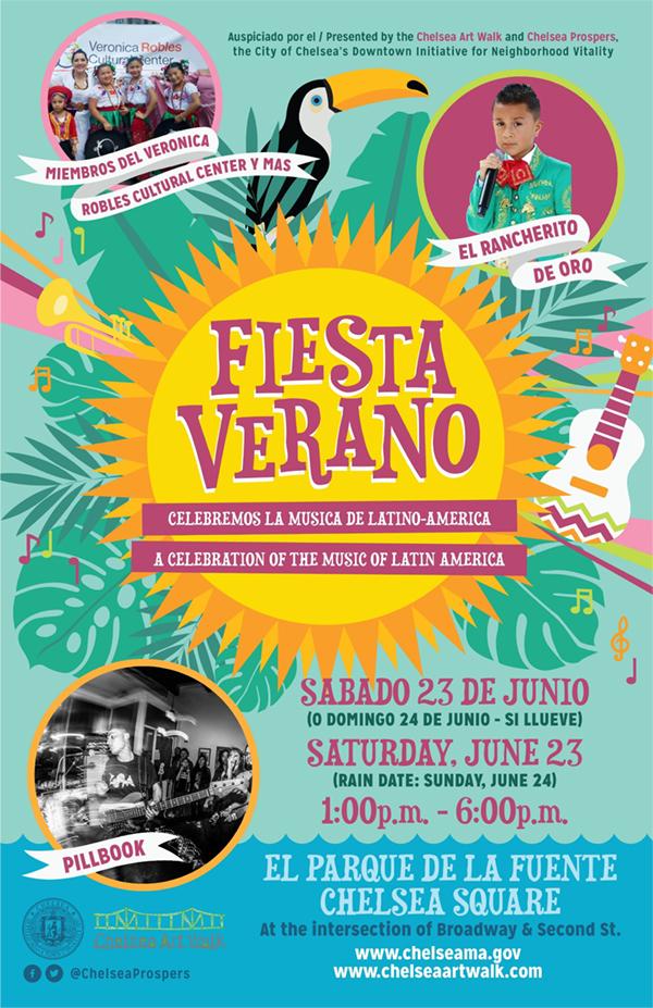 Fiesta Verano poster sm.jpg