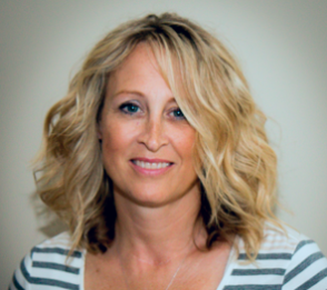 Elizabeth Duruz - Clinical Operations Pharmacist -BIORX