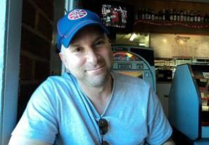 Don Friedman - Founder - JV Events Group