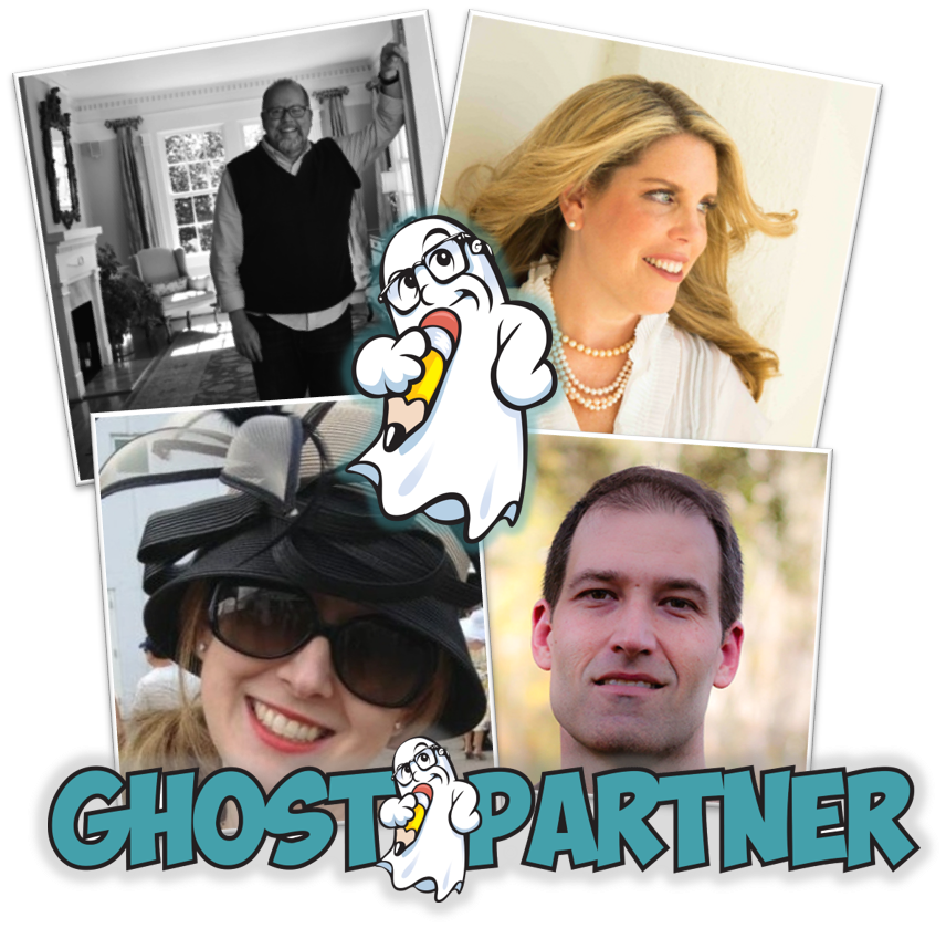 Ghost Partner team pic  MAR18.png