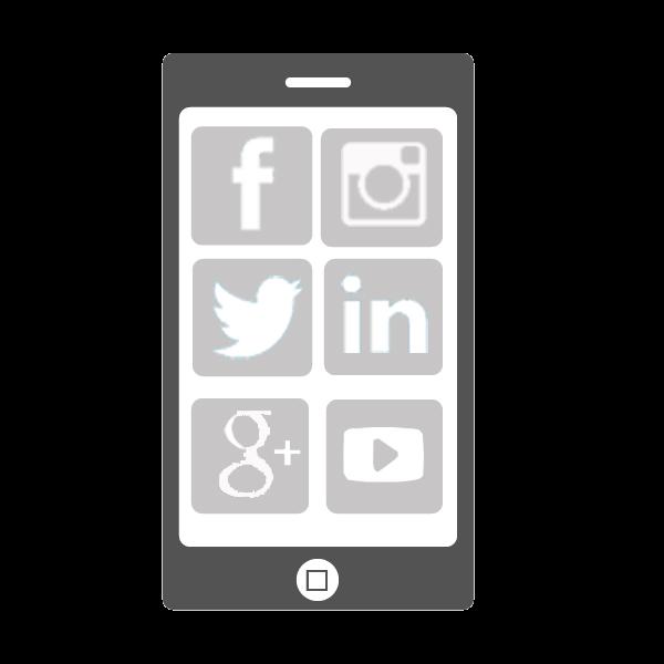 social-media-symbol.png