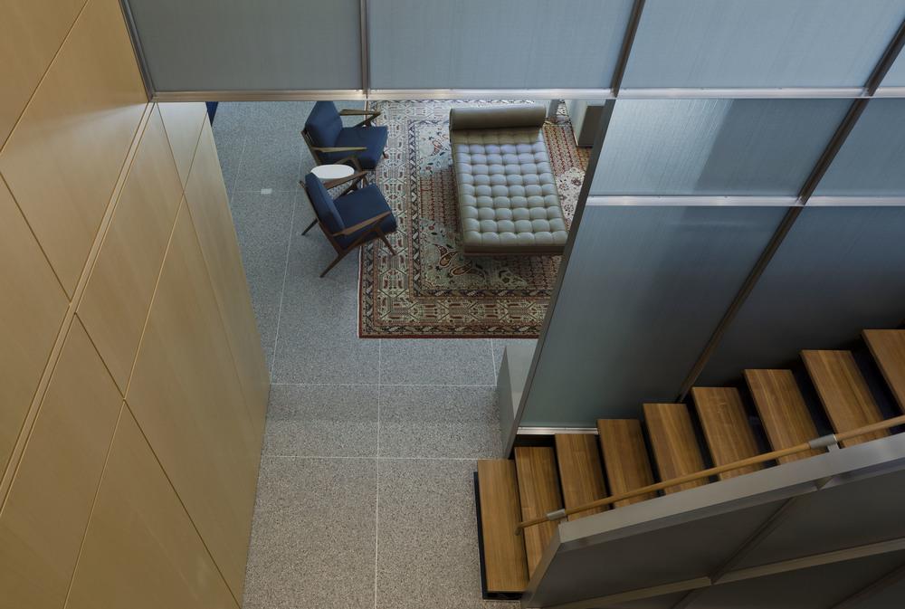 Stairwell_2500px.jpg