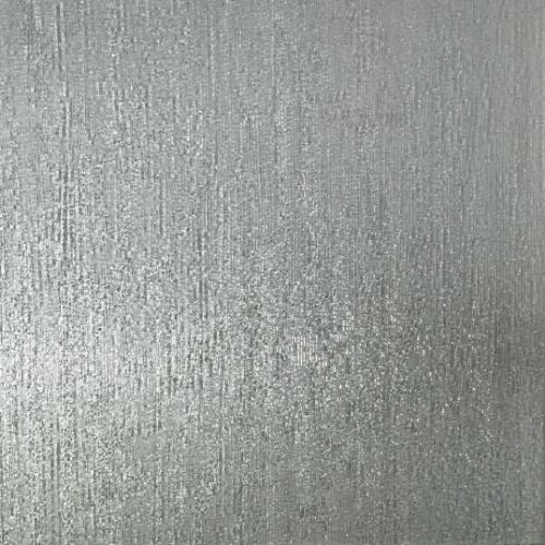 01BP-SLV-14.STR-500px.JPG