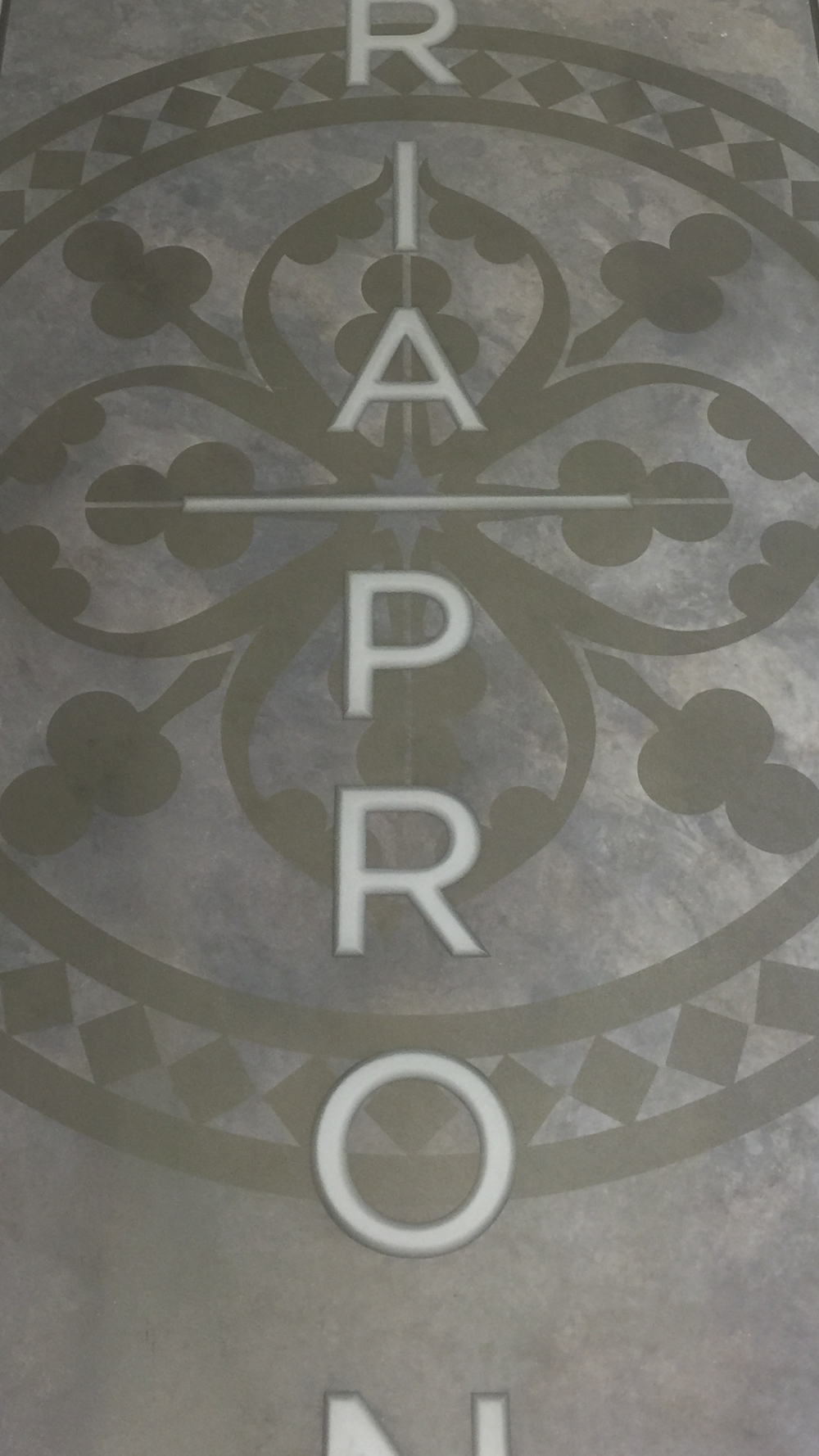 Logo Signage. glass. carved. silvered. antiqued. carved.    IMG_6184.PNG