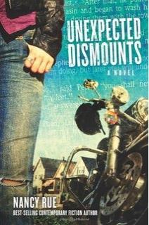 dismount.jpg