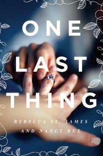 One Last Thing-1.jpg