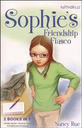 THIS Sophie5.JPG