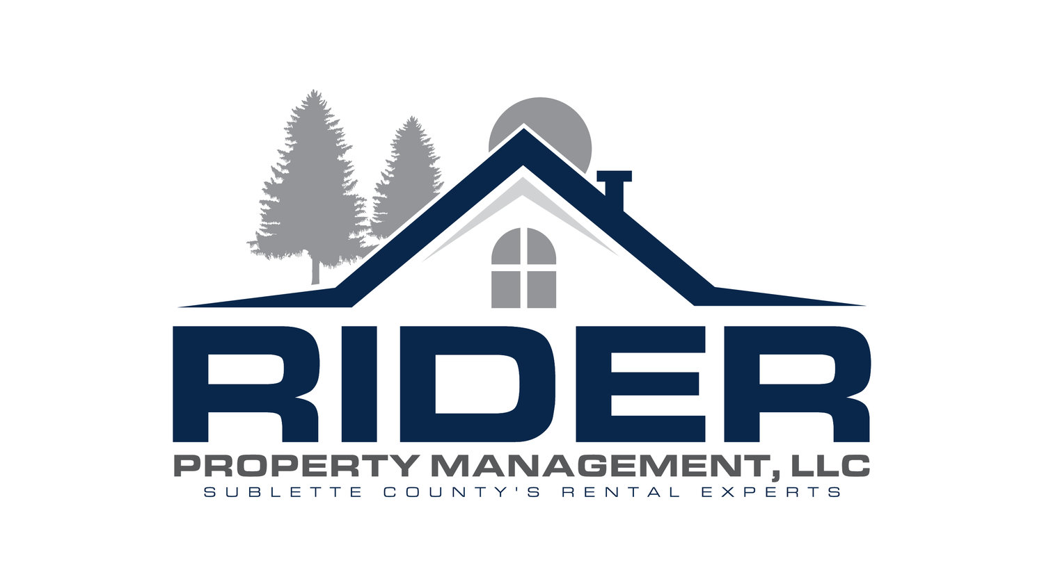 Rider Property Management, LLC