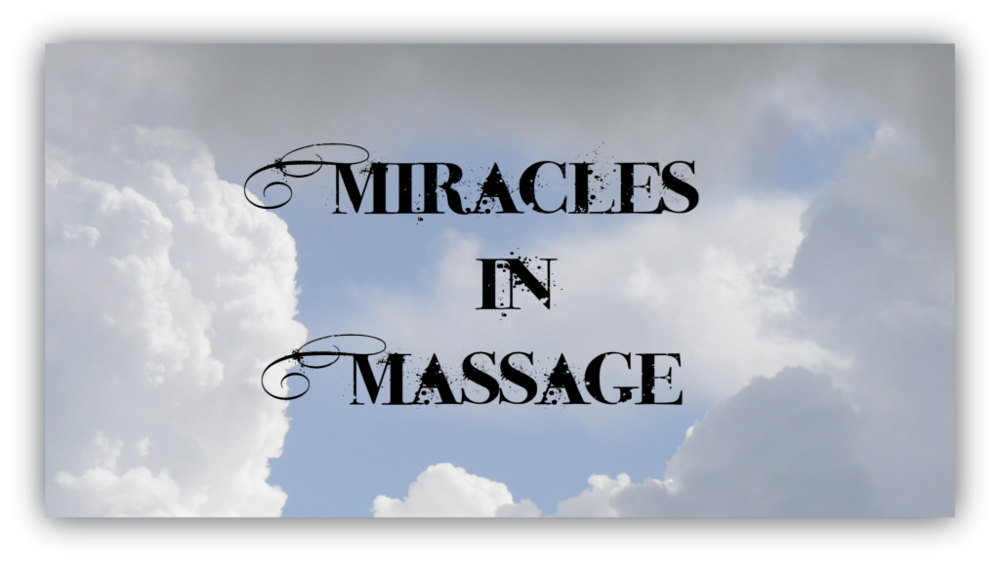 miracles-in-massage-black-on-white-background-for-post-pages-1024x578.png