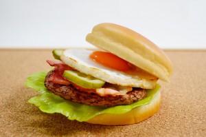 hamburger-300x199.jpg