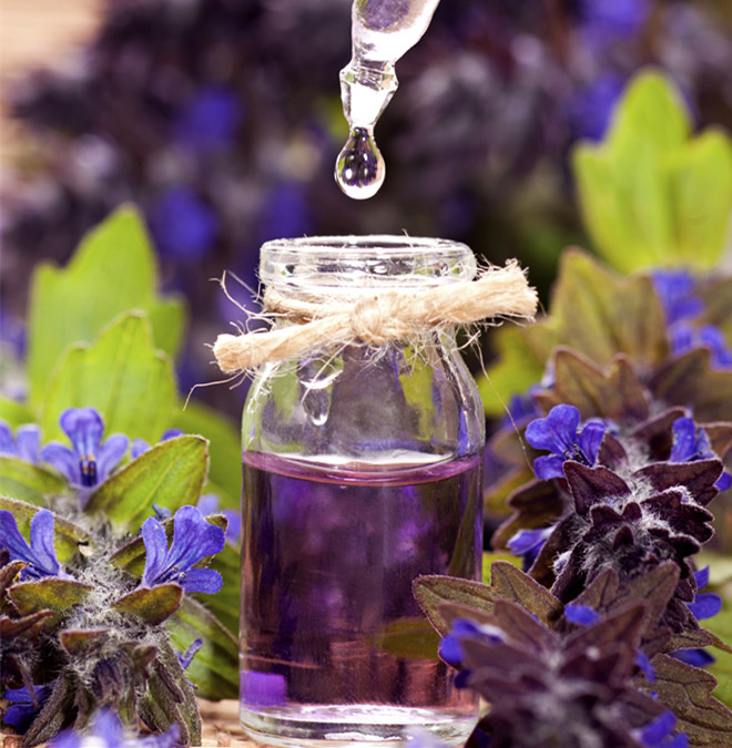 Lavender Oil in a Beautiful Bottle - SALE $45 + FREE SHIPPING — SomeOne  Believes in You