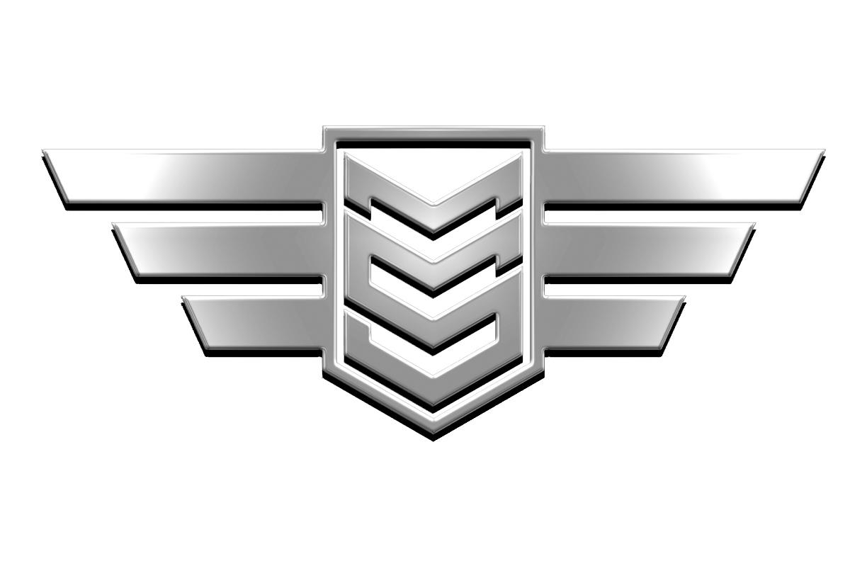 Mil-Spec Automotive