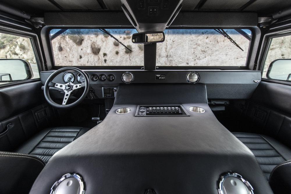 Hummer H1 Roof Rack Good Hummer Jeep 2017 2019 2020 Top Car Release