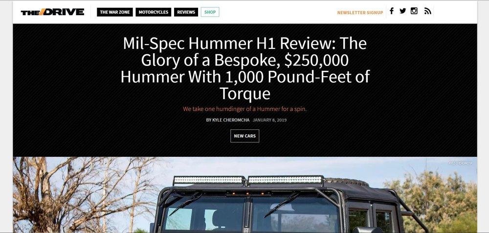 Mil_Spec_Automotive_The_Drive_Hummer_H1