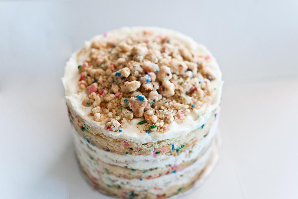 recipe-how-to-make-momofuku-milk-bar-birthday-cake.jpg