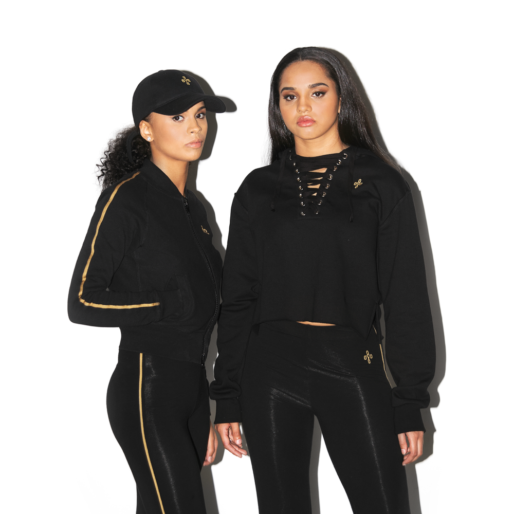 OVO WOMEN'S LOOKBOOK-16.png