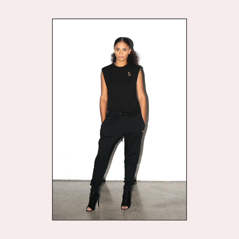 OVO WOMEN'S LOOKBOOK-12.png