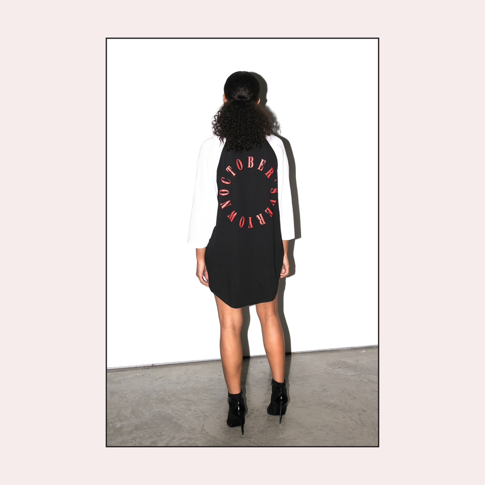 OVO WOMEN'S LOOKBOOK-09.png