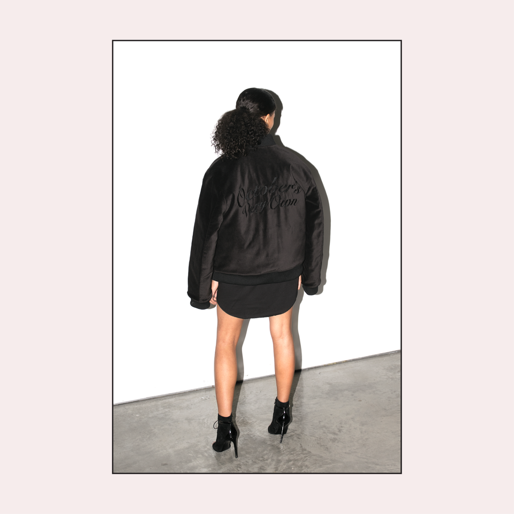 OVO WOMEN'S LOOKBOOK-08.png