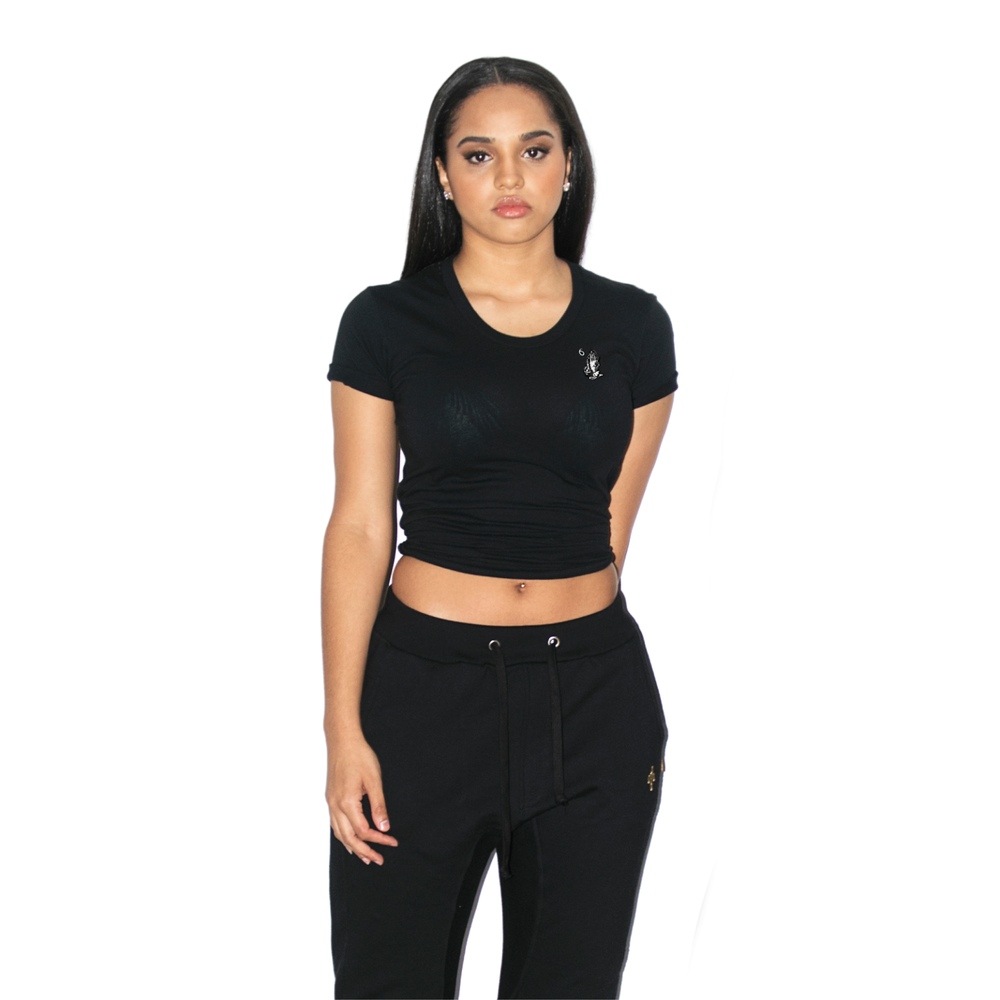 OVO WOMEN'S LOOKBOOK-02.png