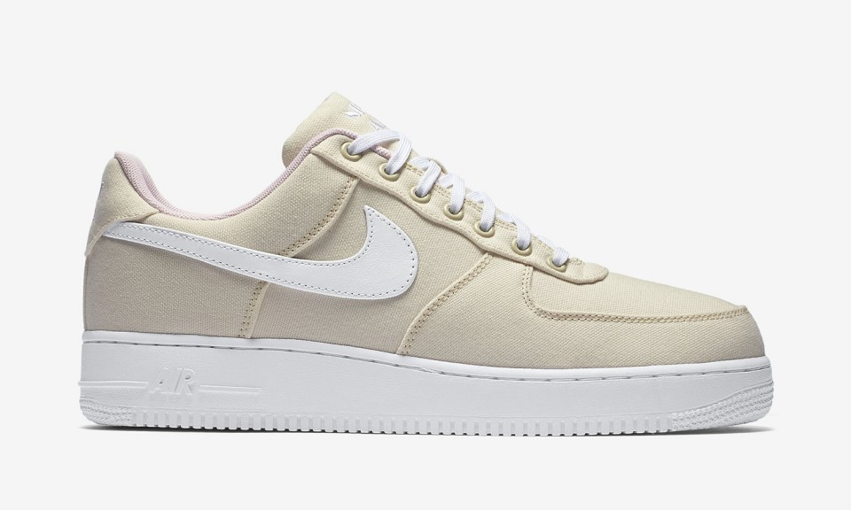 nike-air-force-1-miami-linen-1-960x576.jpg