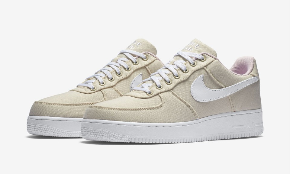 nike-air-force-1-miami-linen-2-960x576.jpg