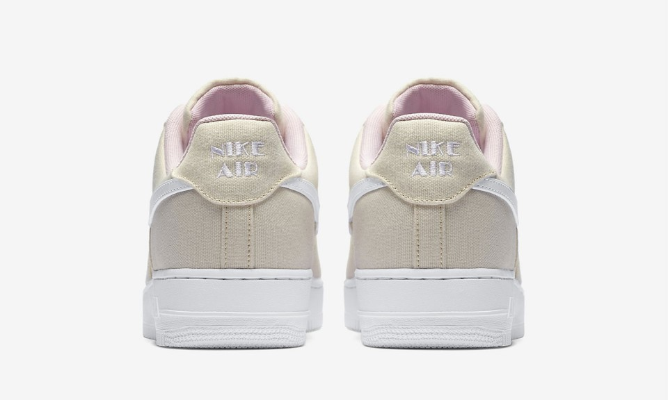 nike-air-force-1-miami-linen-3-960x576.jpg