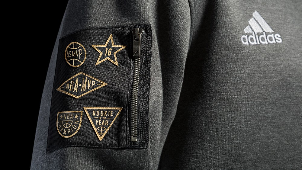 151202224624-adidas-nba-all-star-warm-up-jacket-patch-detail-h.1000x563.jpg