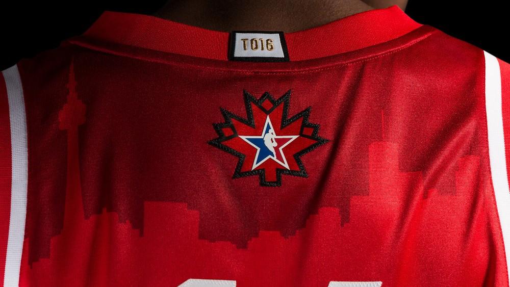151202224603-adidas-nba-all-star-west-jersey-back-h.1000x563.jpg