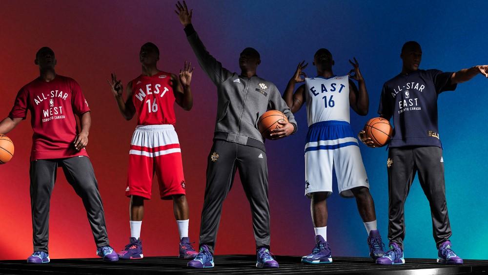 151202224638-adidas-nba-all-star-full-h.1000x563.jpg