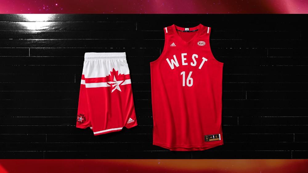 151202224610-adidas-nba-all-star-west-2-laydown-h.1000x563.jpg