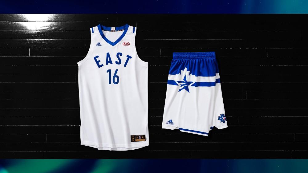 151202224717-adidas-nba-all-star-east-2-laydown-h.1000x563.jpg