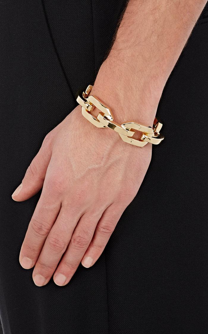 504343157_7_braceletmodel.jpeg