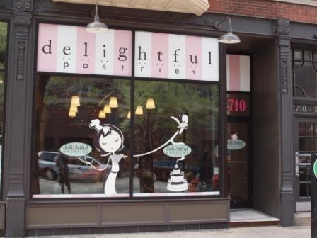 delightful-pastries.jpg