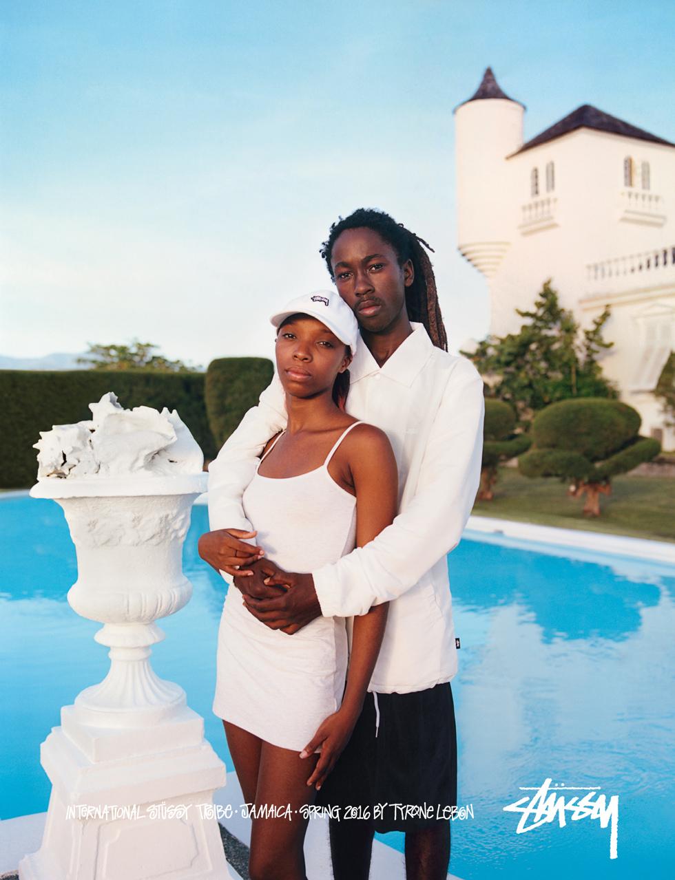 Stussy-Spring-2016-Jamaica-Campaign-by-Tyrone-Lebon6.jpg