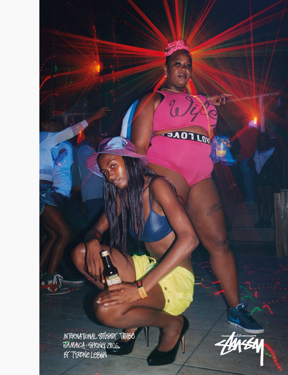 Stussy-Spring-2016-Jamaica-Campaign-by-Tyrone-Lebon5.jpg