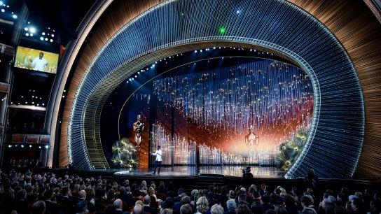 [Courtesy of Oscars.org]