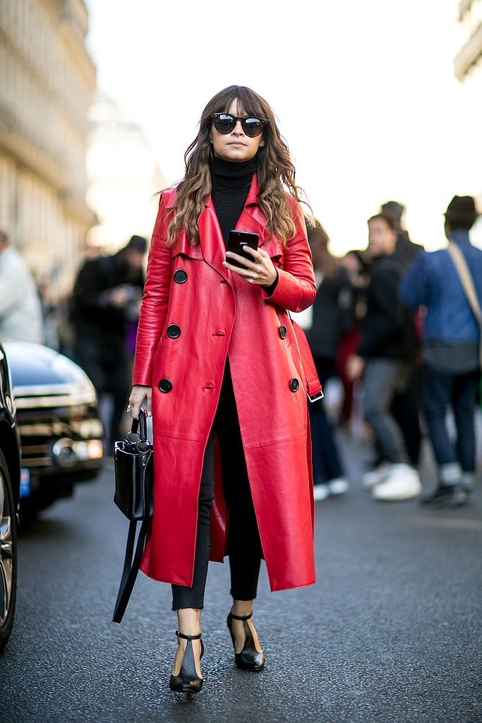Amazing-Street-Style-Photos-From-Paris-Fashion-Week-34.jpg
