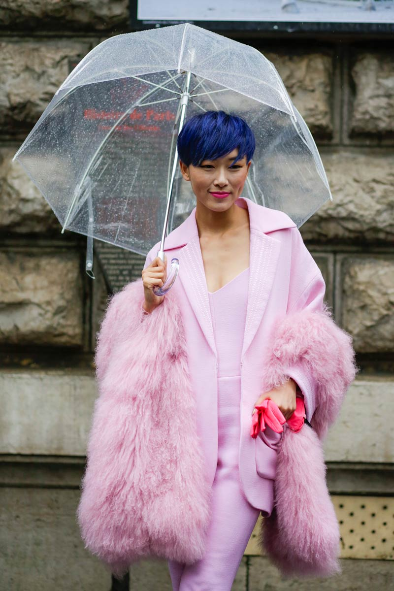 street-style-paris-fashion-week-final-spring-2016-11.jpg