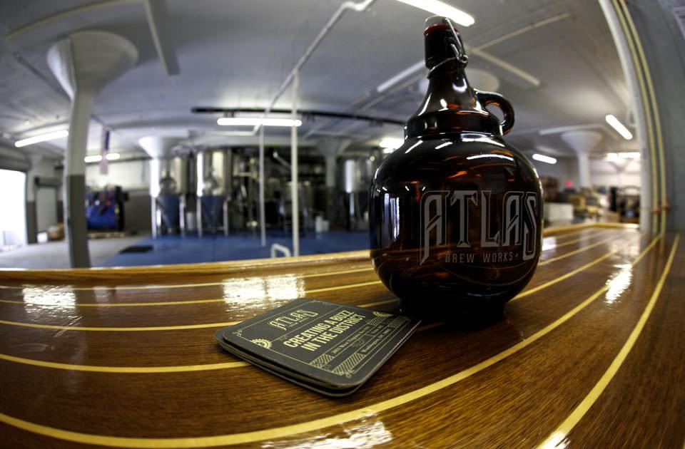 Atlas-brew-works-brewery-tours.jpg