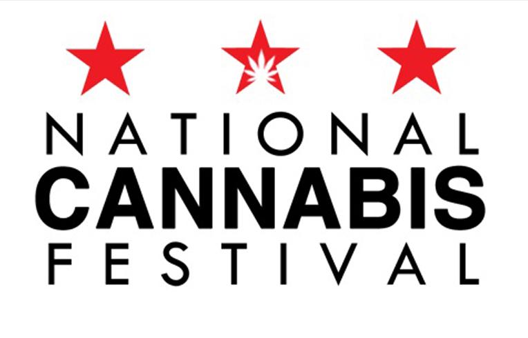 nationalcannabisfest.jpg