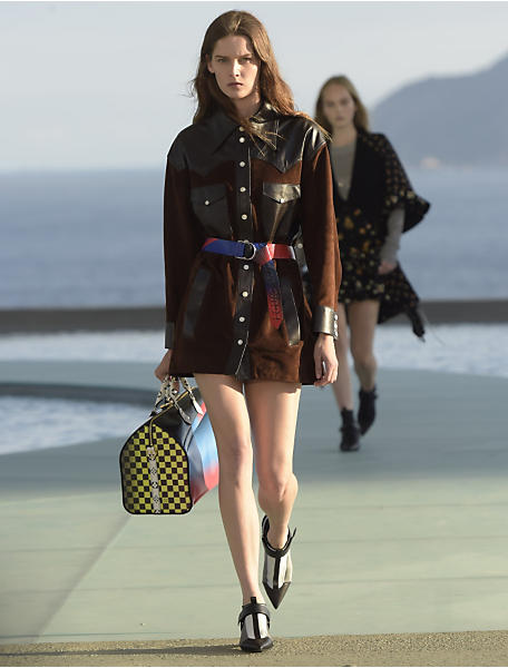 louis-vuitton--Louis_Vuitton_Cruise_2017_Look14_order3_VISUAL9.jpg