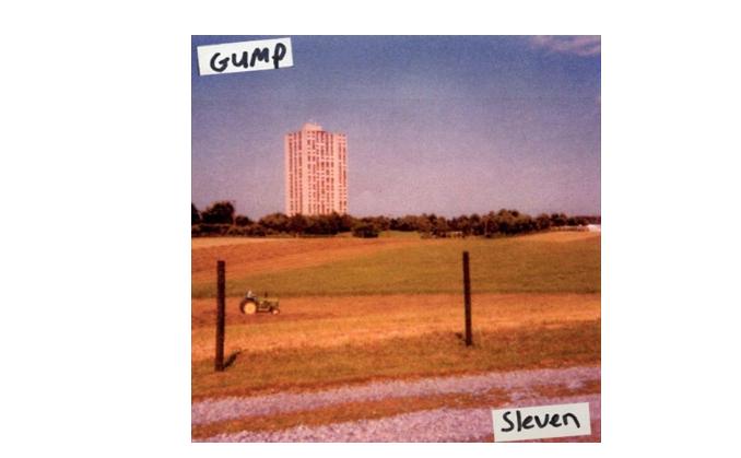 GUMP2