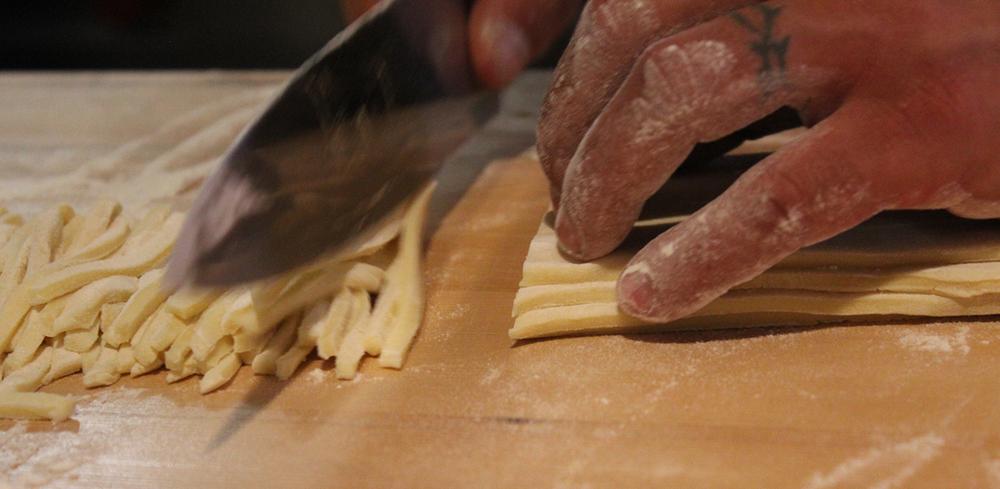Masseria_Pasta-Cutting.jpg
