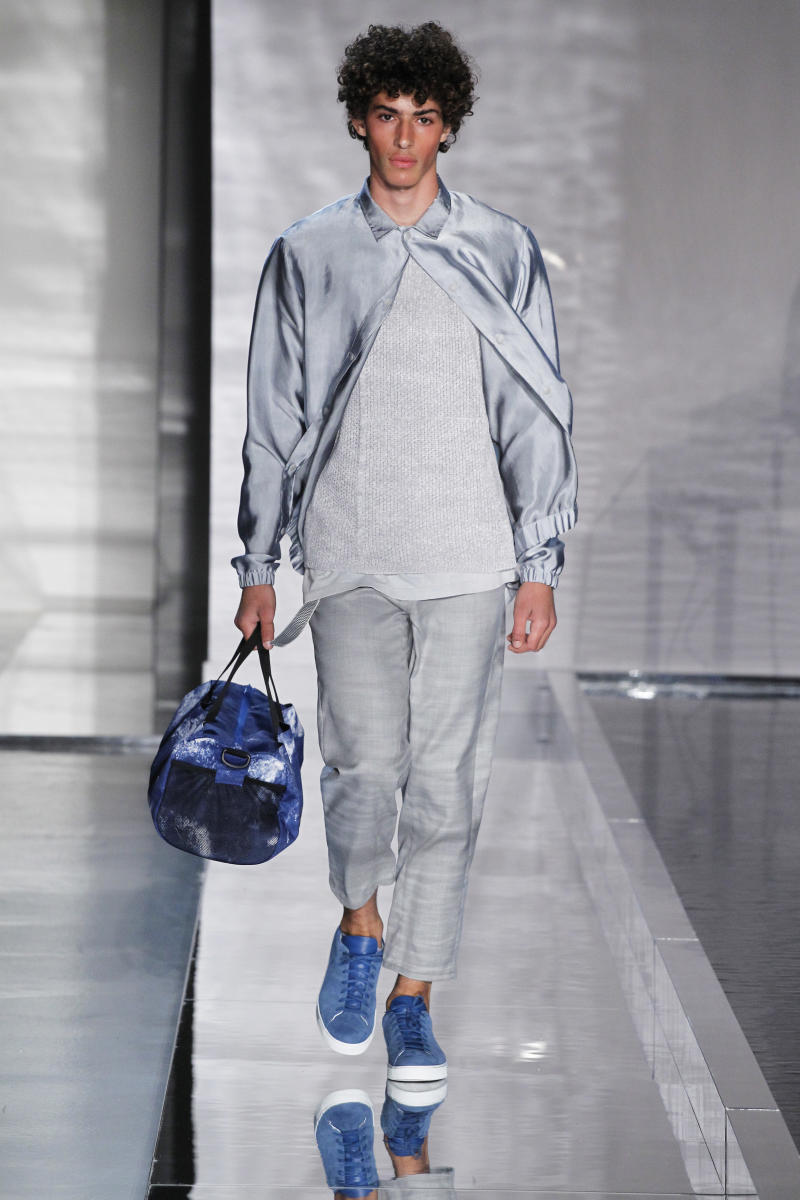 SS17_JohnElliott__Look%2033_oab8as.jpg