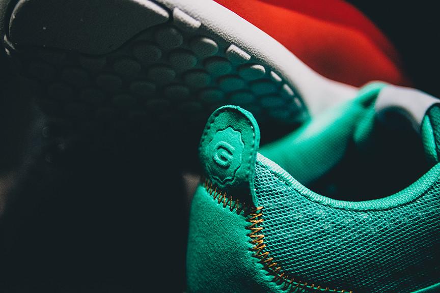 footwear3.jpg