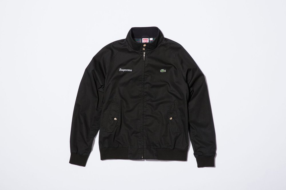 lacoste-supreme-black-harrington-jacket-2017-spring-summer-10.jpg